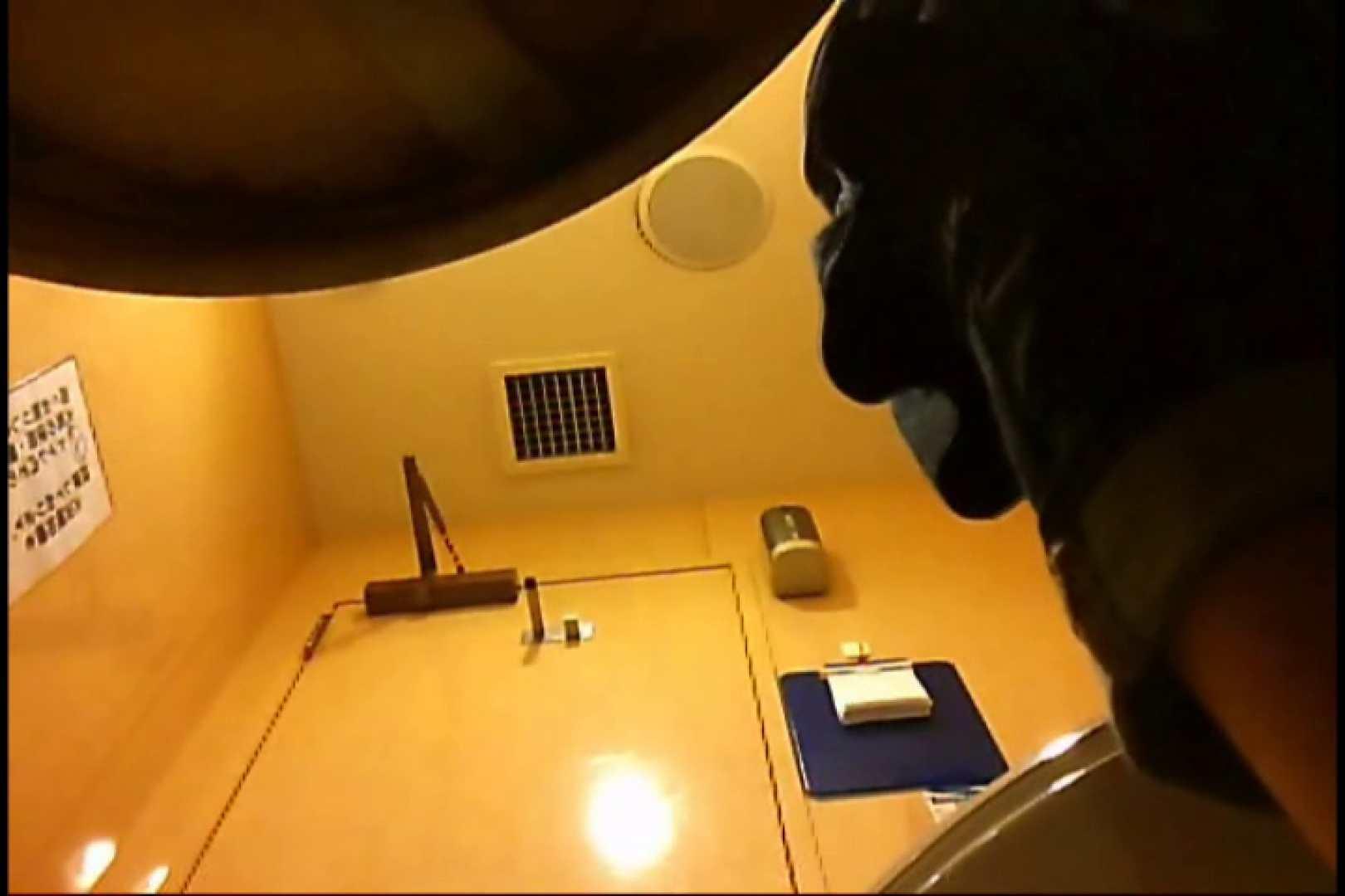 無修正エロ動画:実録!魂の女子化粧室盗撮!!~隠れ潜む特殊カメラ~vo,30:のぞき本舗 中村屋