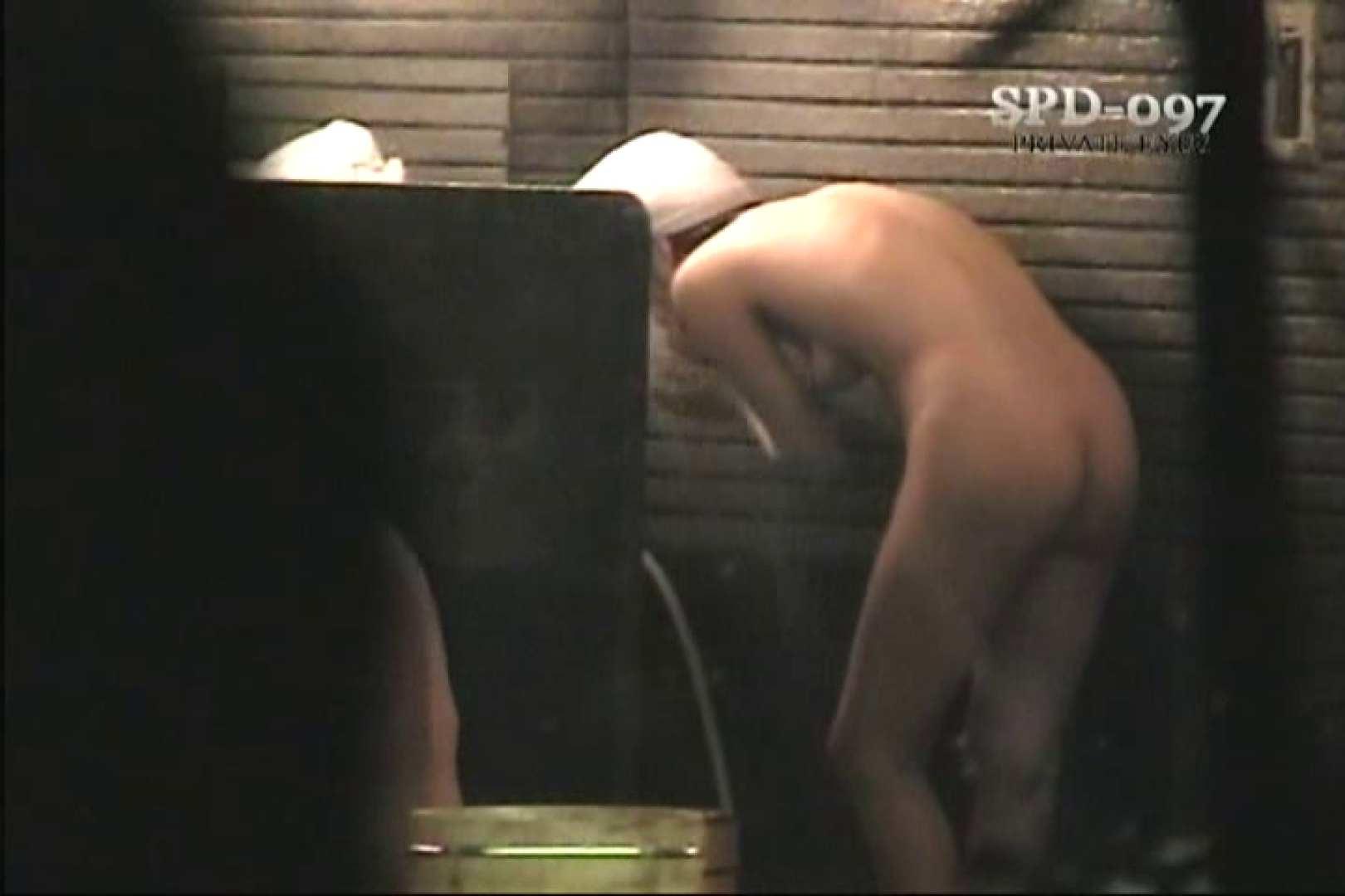 無修正エロ動画:高画質版!SPD-097 柔肌乙女 2:のぞき本舗 中村屋