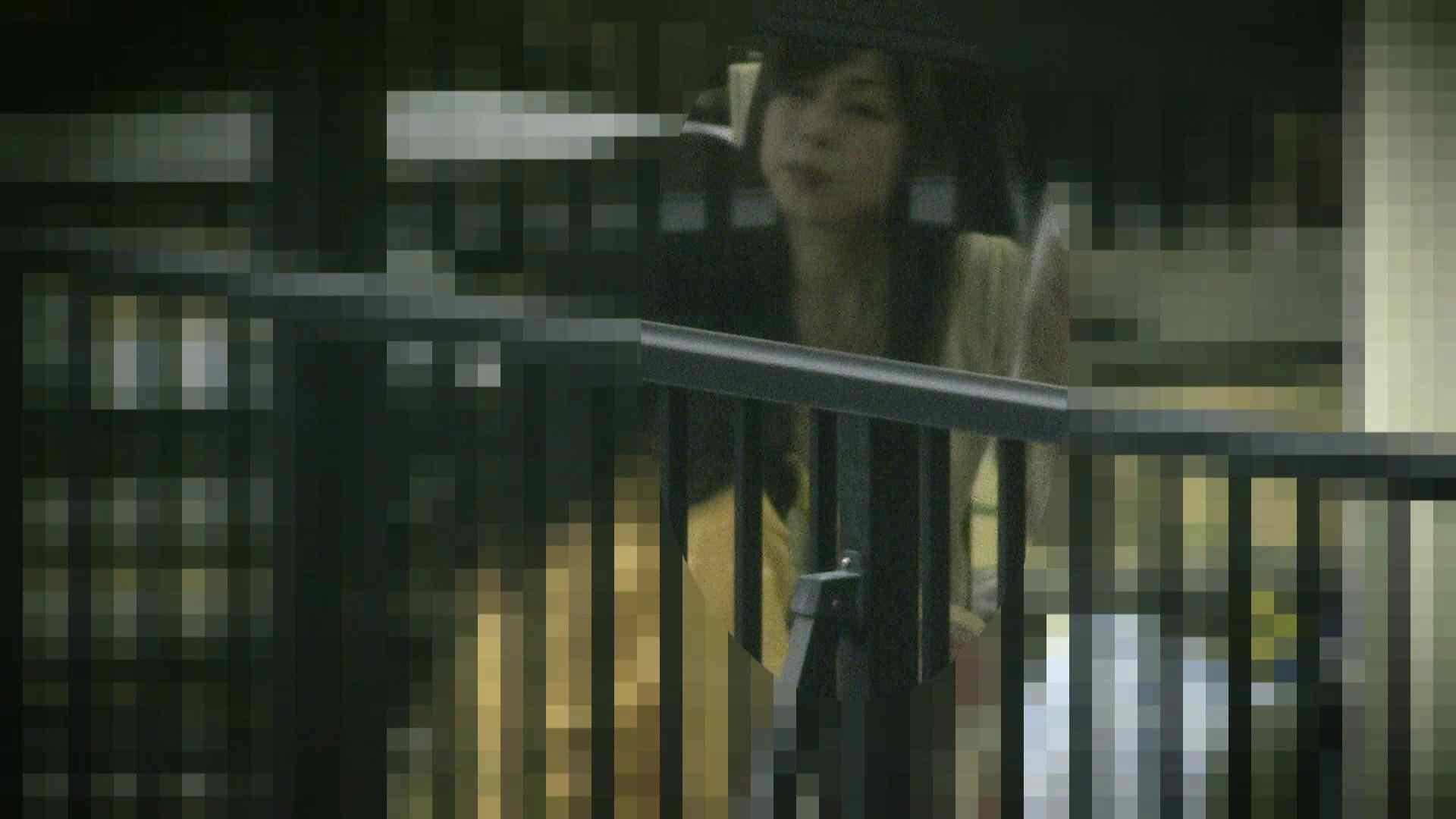 高画質露天女風呂観察 vol.006 望遠 オマンコ無修正動画無料 9枚 5
