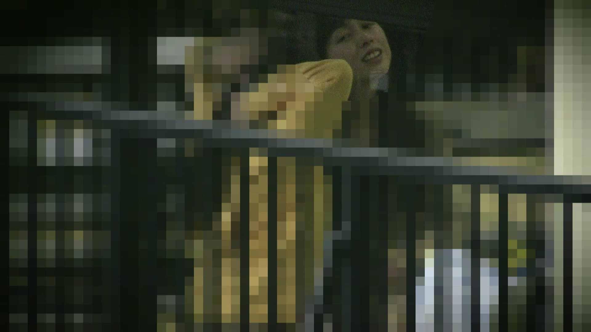 高画質露天女風呂観察 vol.006 露天風呂 | 入浴特集  9枚 7