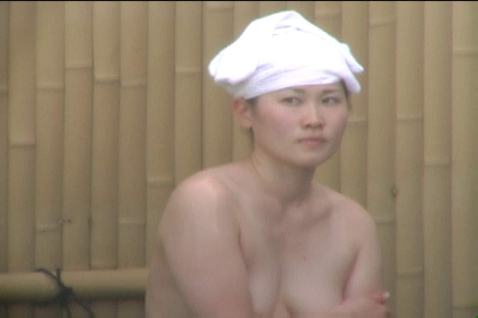 高画質露天女風呂観察 vol.015 女風呂の中は・・ | 入浴特集  10枚 7