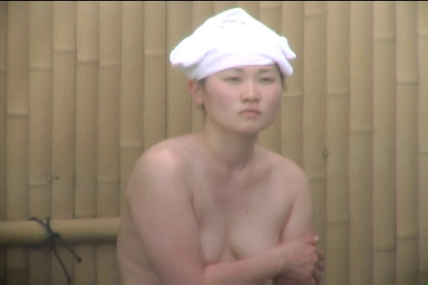 高画質露天女風呂観察 vol.015 高画質 えろ無修正画像 10枚 9
