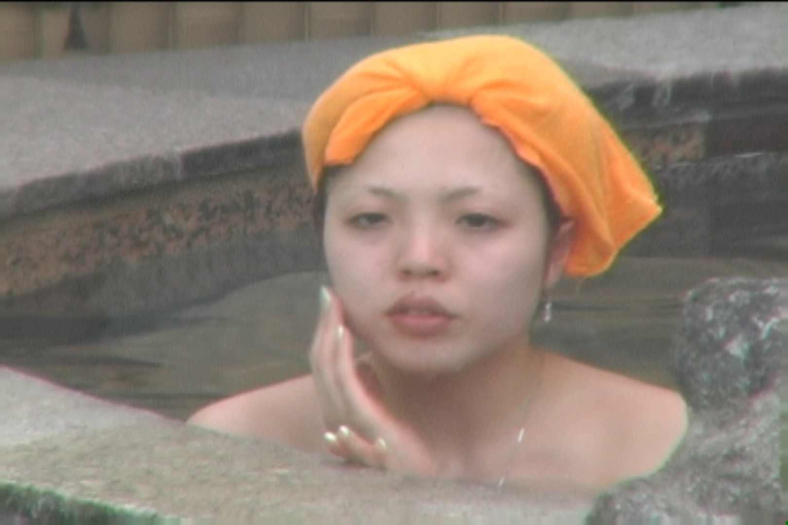 高画質露天女風呂観察 vol.016 女風呂の中は・・ SEX無修正画像 11枚 5