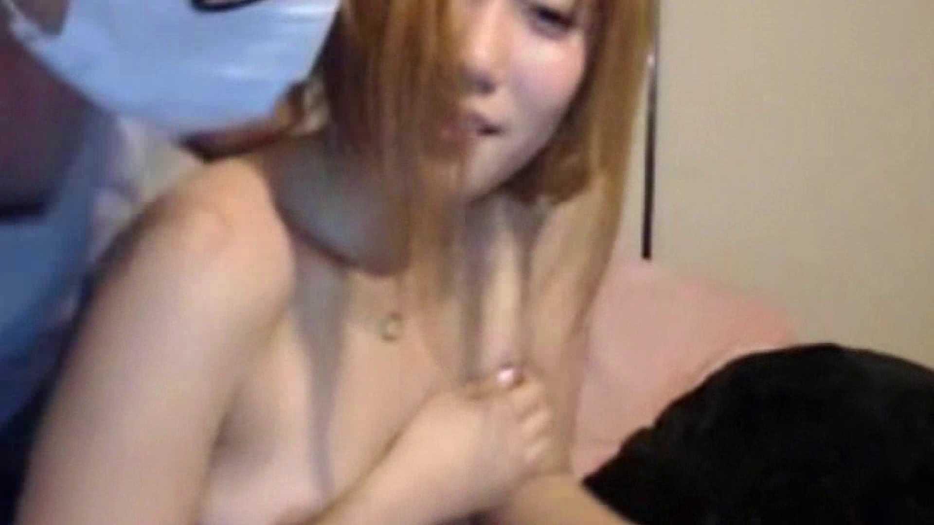 無修正エロ動画:S級ギャルのハメ撮り!生チャット!Vol.13前編:のぞき本舗 中村屋