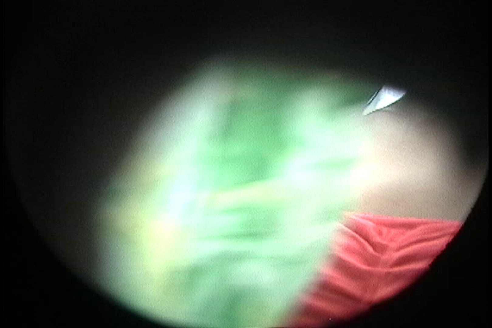 No.22 日焼け跡とオッパイの関係がおかしな貧乳ギャル エロいギャル エロ無料画像 10枚 2