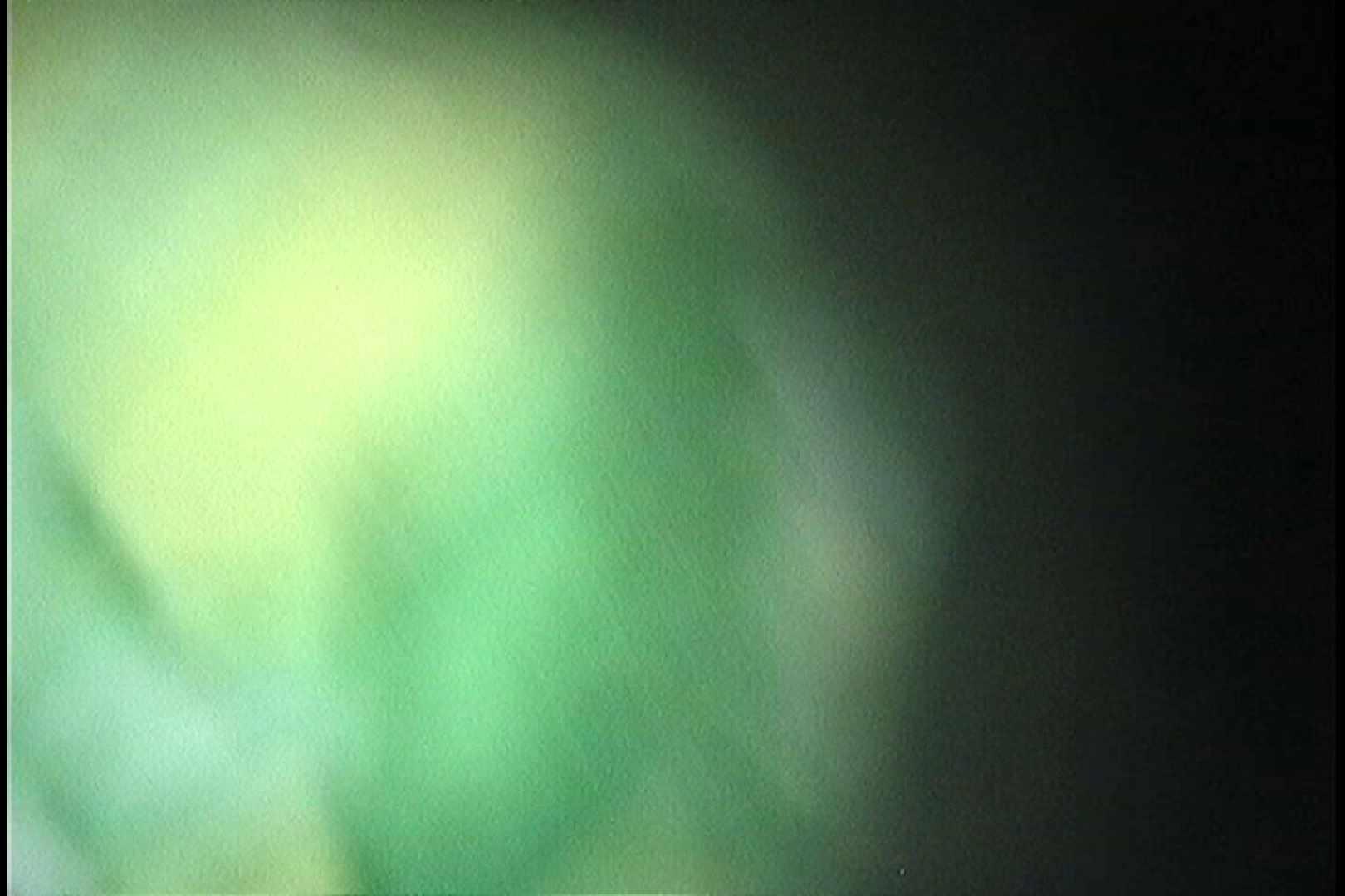 No.22 日焼け跡とオッパイの関係がおかしな貧乳ギャル 接写 われめAV動画紹介 10枚 3