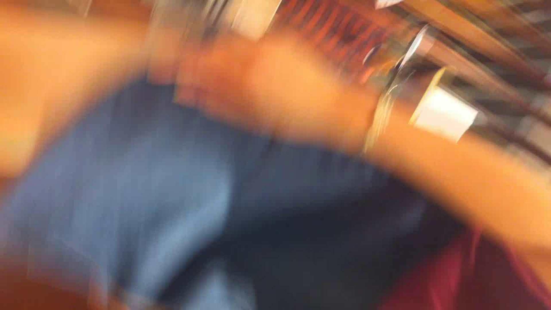 フルHD ショップ店員千人斬り! 大画面ノーカット完全版 vol.20 チラ見えで興奮   パンチラ  9枚 9