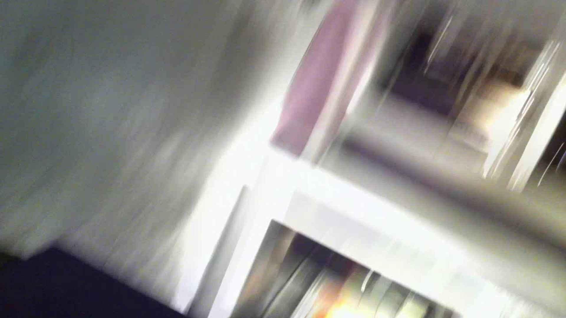 フルHD ショップ店員千人斬り! 大画面ノーカット完全版 vol.28 パンスト | チラ見えで興奮  10枚 5