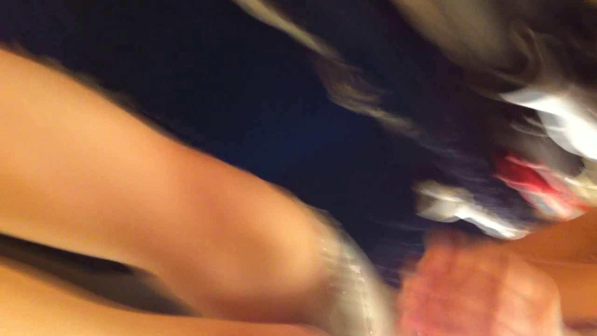 フルHD ショップ店員千人斬り! 大画面ノーカット完全版 vol.29 パンチラ オマンコ無修正動画無料 10枚 6