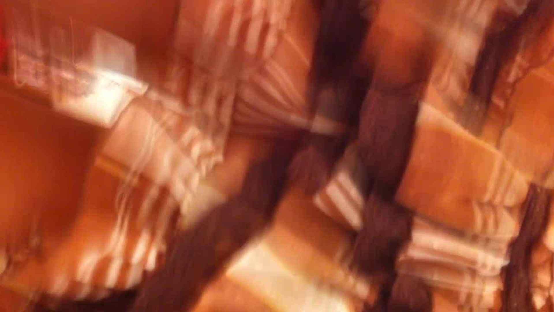 フルHD ショップ店員千人斬り! 大画面ノーカット完全版 vol.29 お尻特集 AV無料 10枚 7