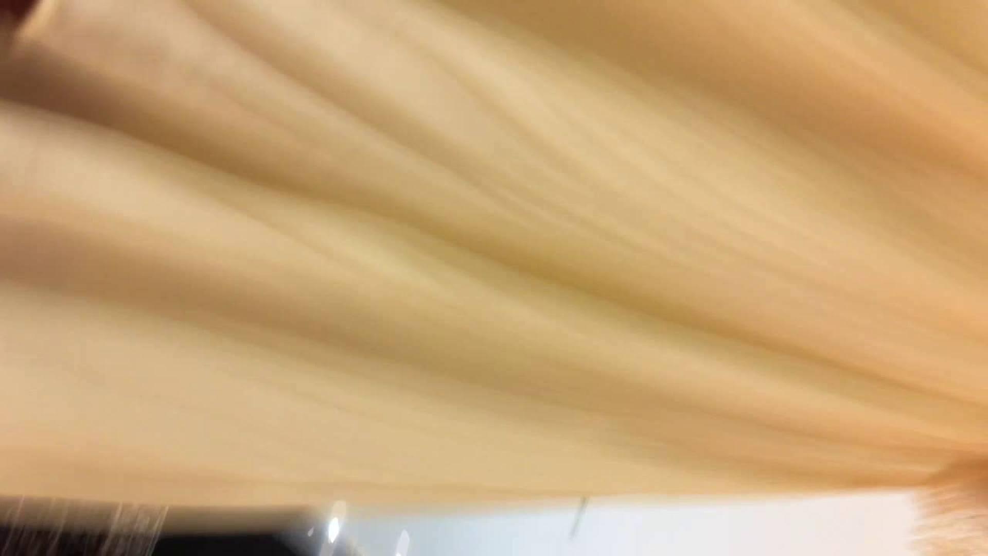 フルHD ショップ店員千人斬り! 大画面ノーカット完全版 vol.33 投稿  11枚 8