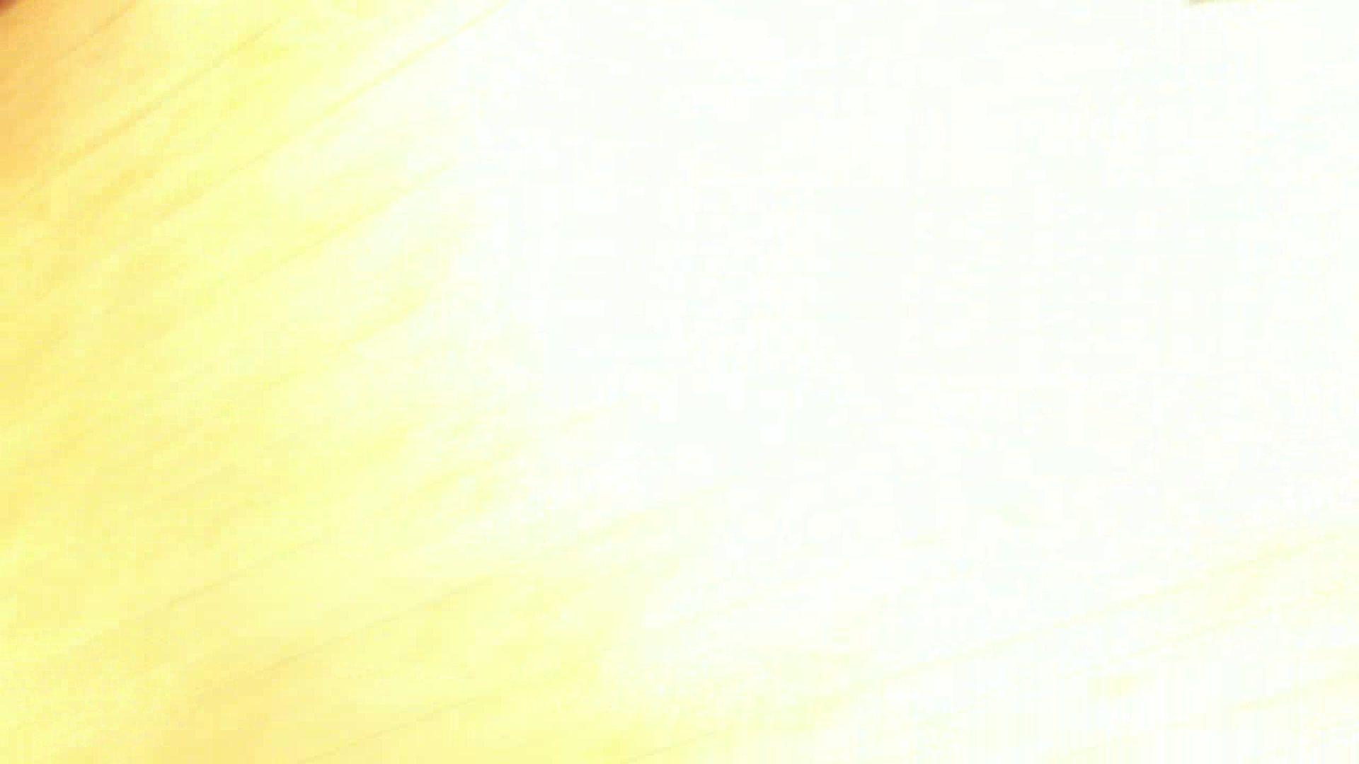 フルHD ショップ店員千人斬り! 大画面ノーカット完全版 vol.39 チラ見えで興奮   エロいギャル  10枚 5