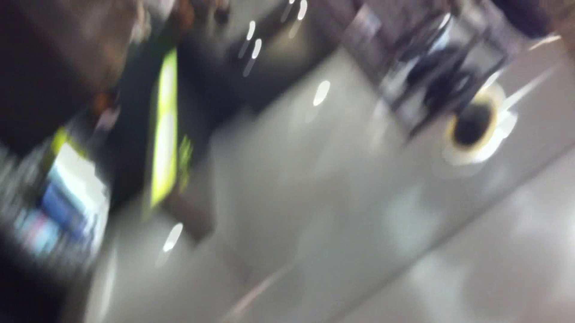 フルHD ショップ店員千人斬り! 大画面ノーカット完全版 vol.44 パンチラ | チラ見えで興奮  11枚 5