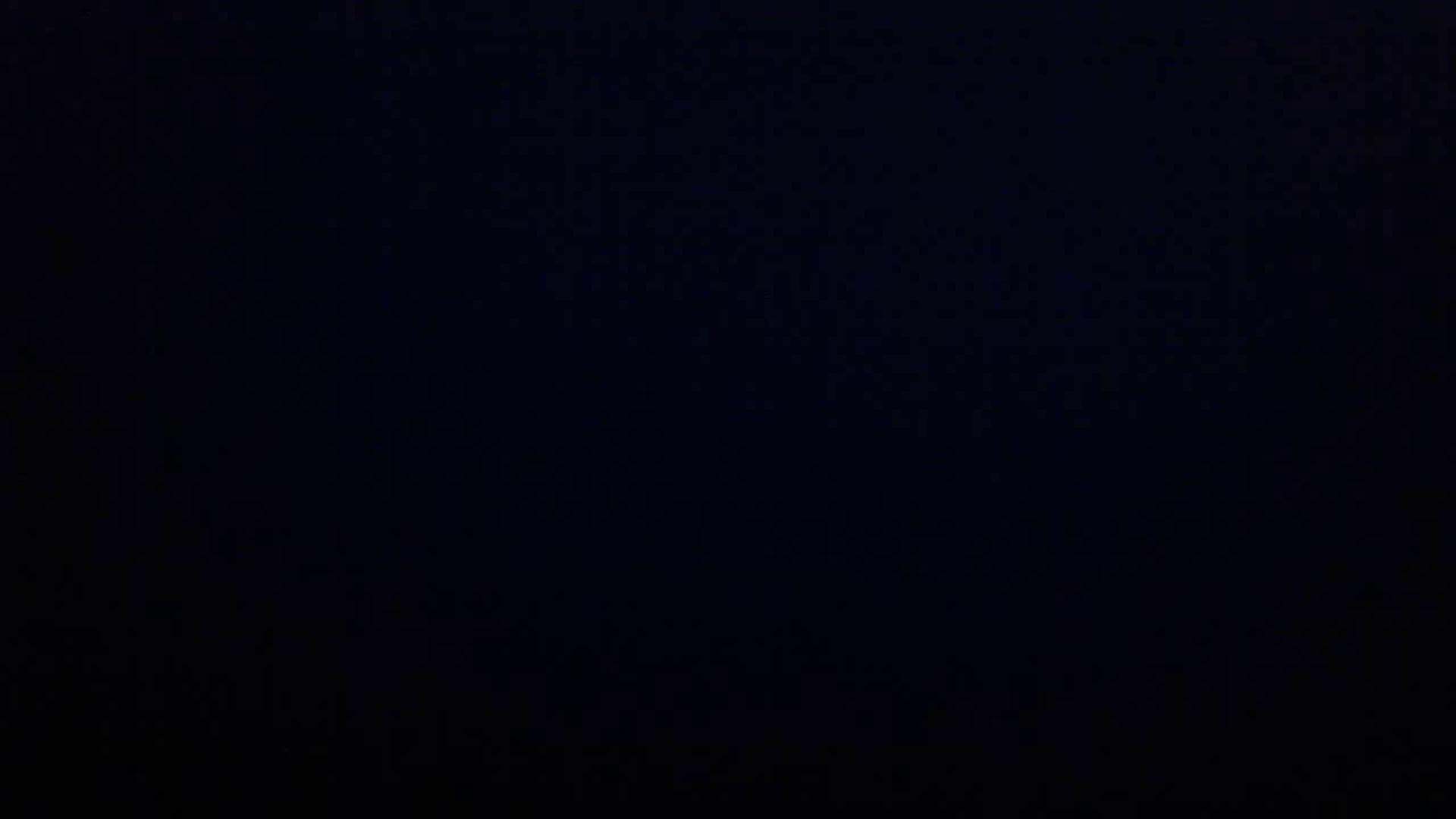 フルHD ショップ店員千人斬り! 大画面ノーカット完全版 vol.47 パンチラ  11枚 8