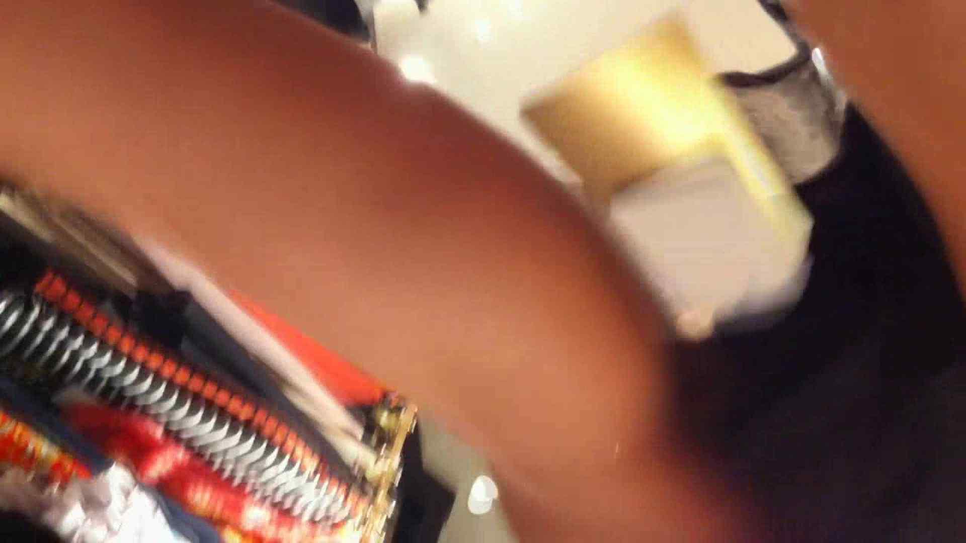 フルHD ショップ店員千人斬り! 大画面ノーカット完全版 vol.52 盗撮動画 | おまんこ大好き  10枚 3