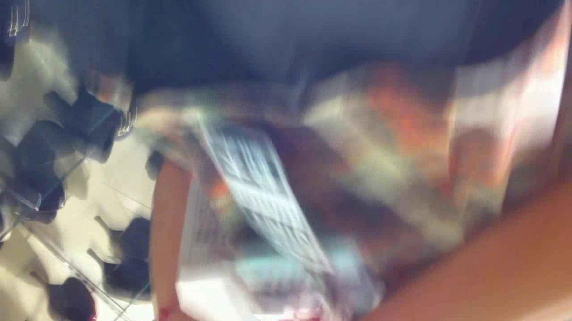 フルHD ショップ店員千人斬り! 大画面ノーカット完全版 vol.52 盗撮動画 | おまんこ大好き  10枚 5