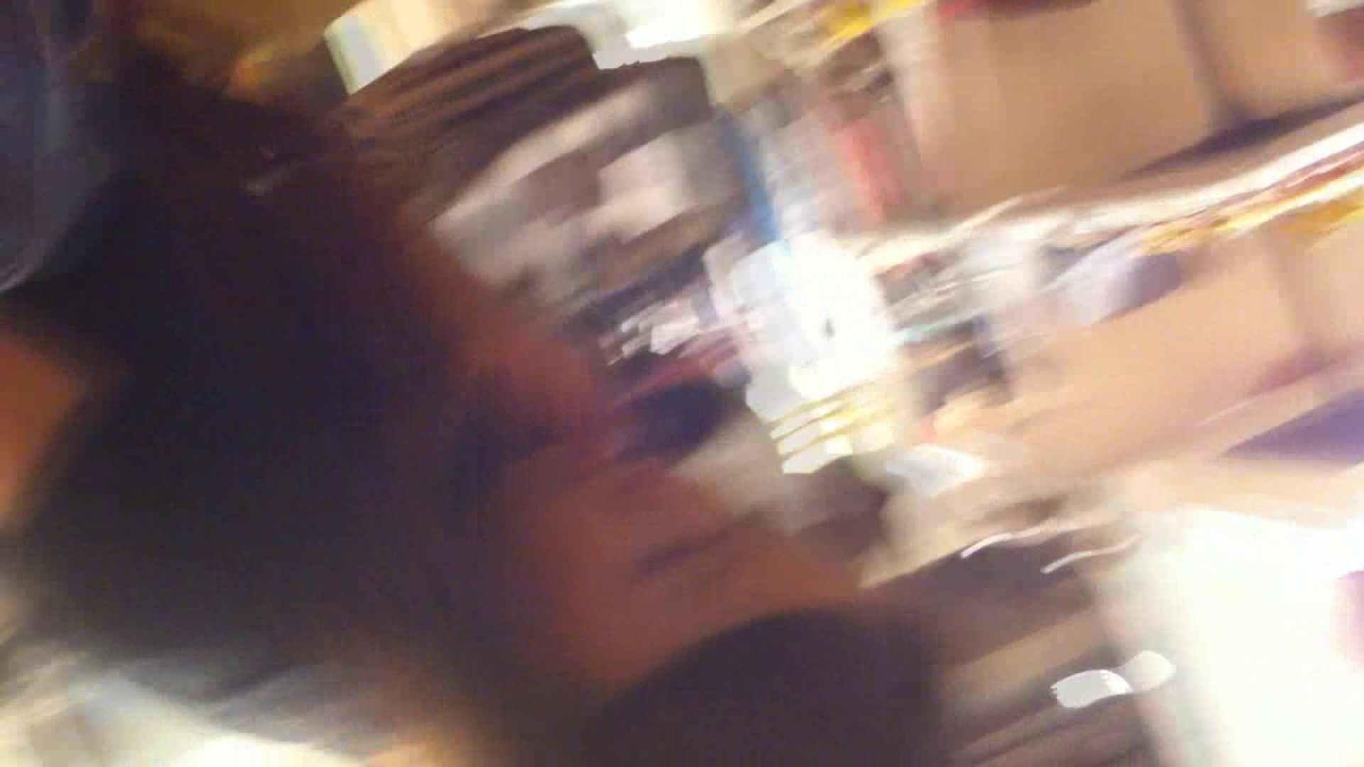 フルHD ショップ店員千人斬り! 大画面ノーカット完全版 vol.60 胸チラ セックス無修正動画無料 11枚 3