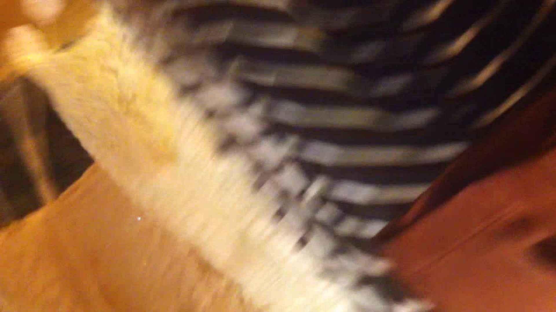 フルHD ショップ店員千人斬り! 大画面ノーカット完全版 vol.60 胸チラ セックス無修正動画無料 11枚 7