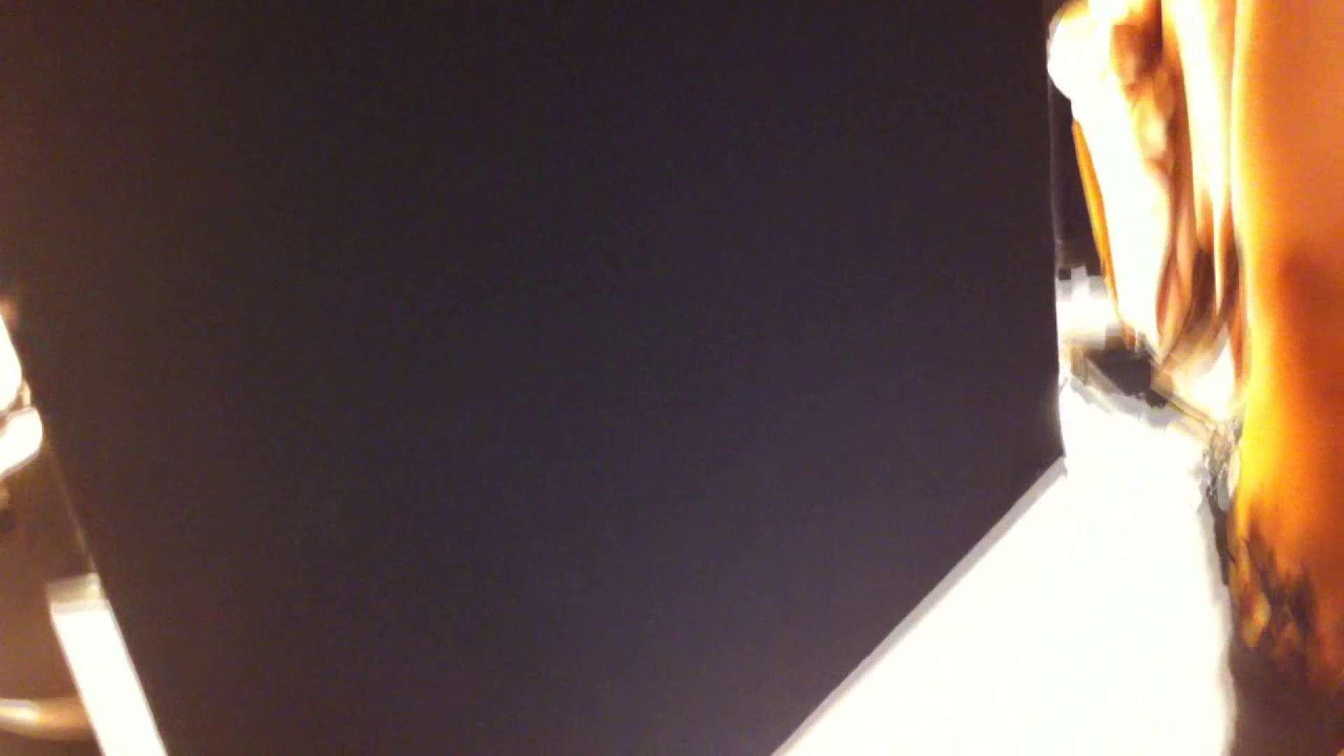 フルHD ショップ店員千人斬り! 大画面ノーカット完全版 vol.62 接写 ワレメ動画紹介 9枚 2