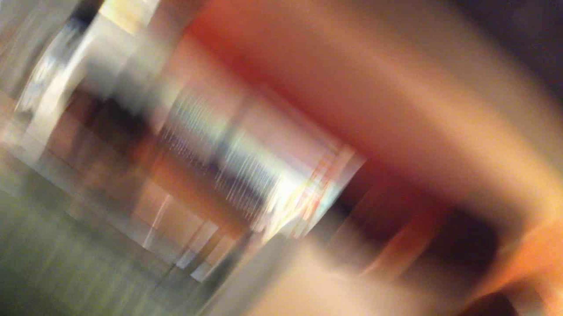フルHD ショップ店員千人斬り! 大画面ノーカット完全版 vol.62 チラ見えで興奮 | 胸チラ  9枚 5