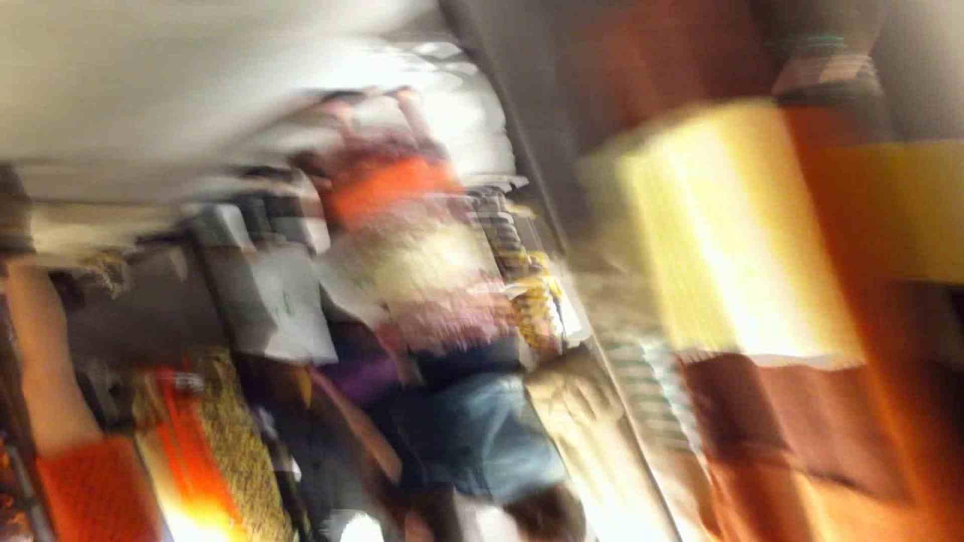 無修正エロ動画:フルHD ショップ店員千人斬り! 大画面ノーカット完全版 vol.63:のぞき本舗 中村屋