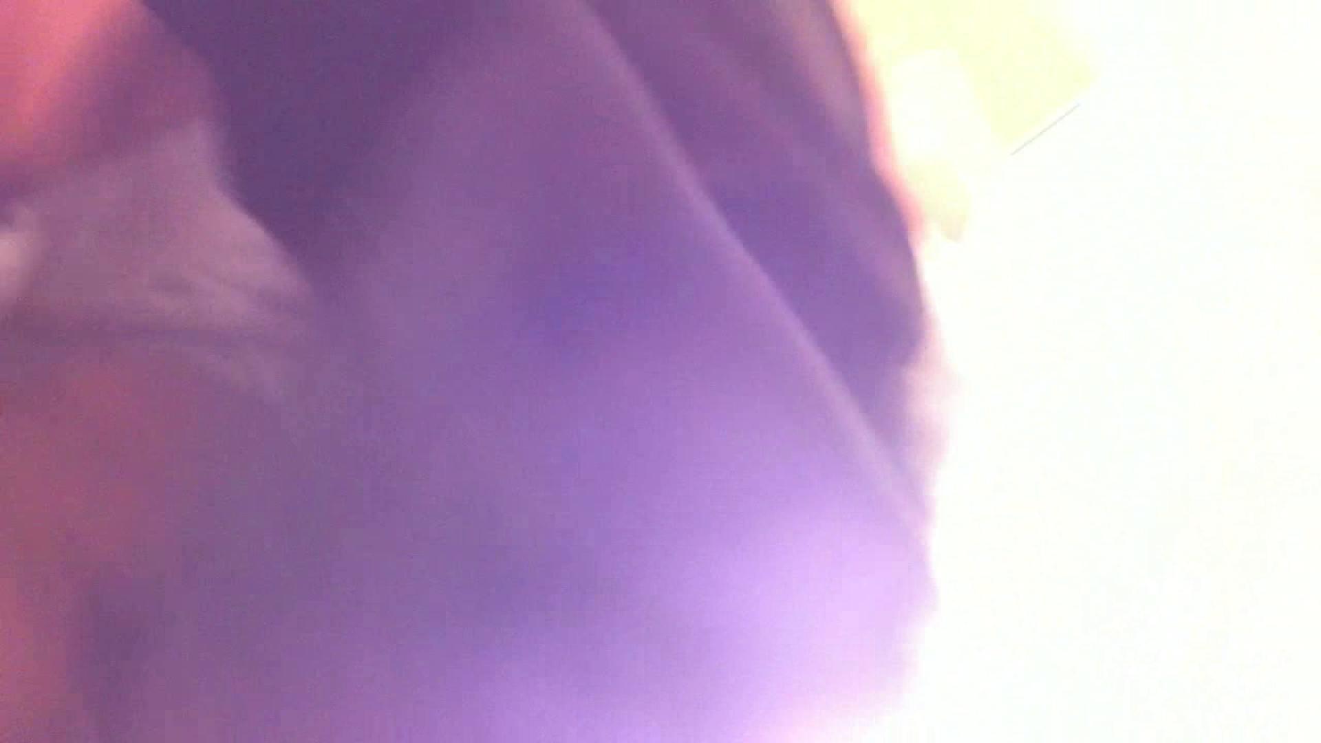 フルHD ショップ店員千人斬り! 大画面ノーカット完全版 vol.83 胸チラ おまんこ無修正動画無料 10枚 4