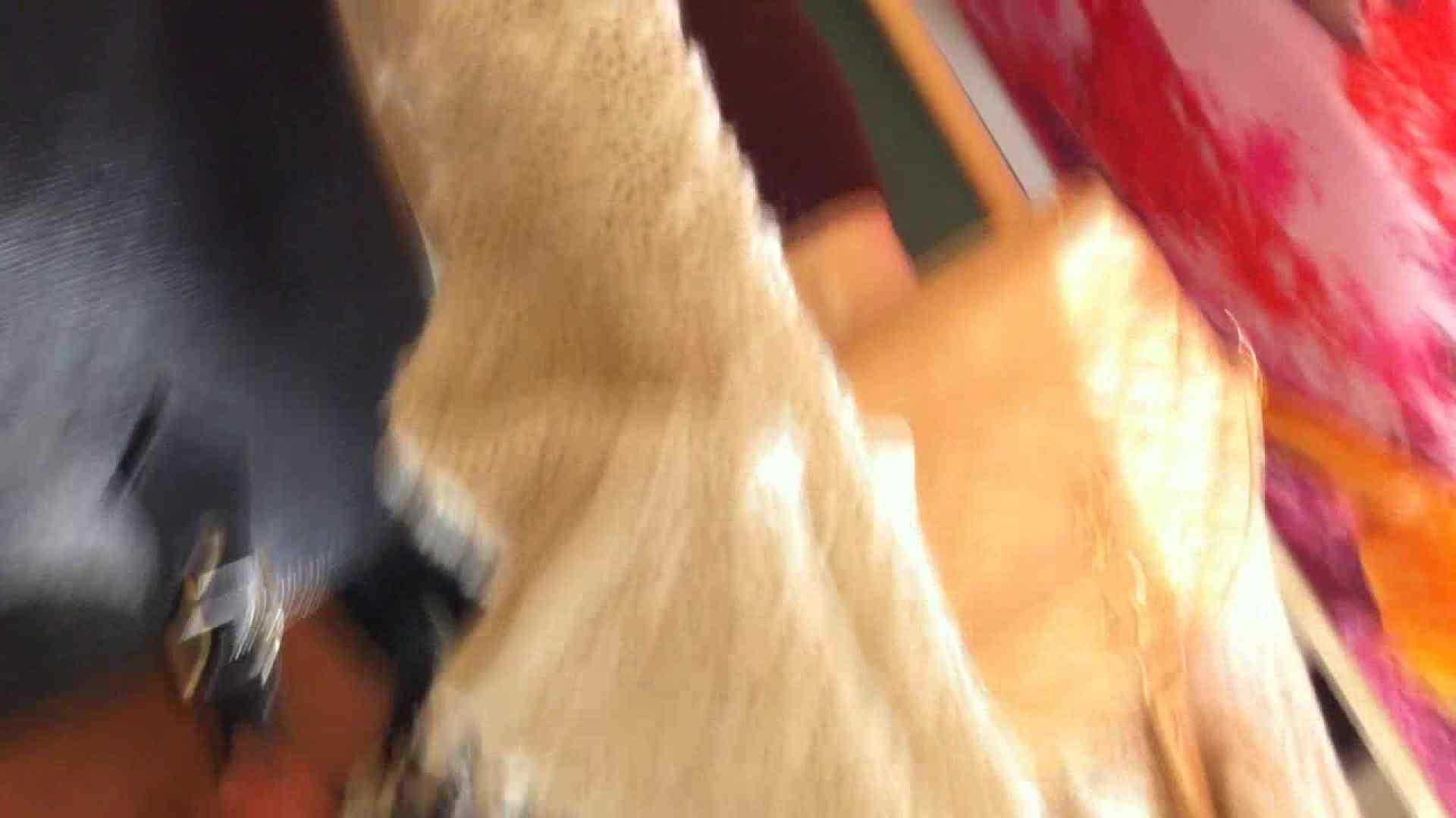 フルHD ショップ店員千人斬り! 大画面ノーカット完全版 vol.84 高画質 おめこ無修正動画無料 11枚 11