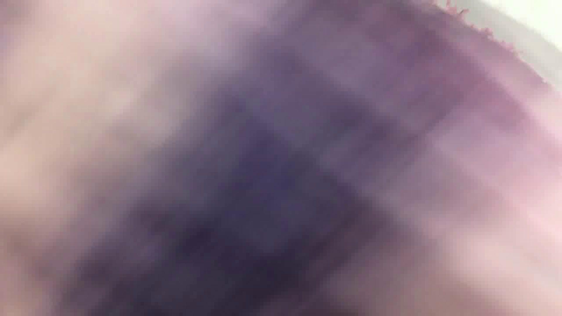 フルHD ショップ店員千人斬り! 大画面ノーカット完全版 vol.90 胸チラ | 接写  9枚 5