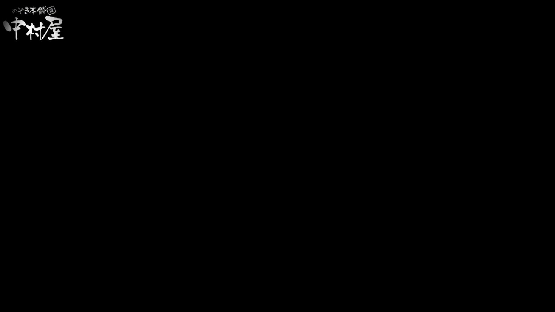 雅さんが厳選新年特別コンテンツ!激走!東京マラソン選手専用女子トイレvol.9 お尻特集  10枚 10