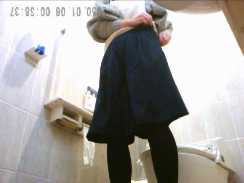 盗撮 エロ 動画 トイレ