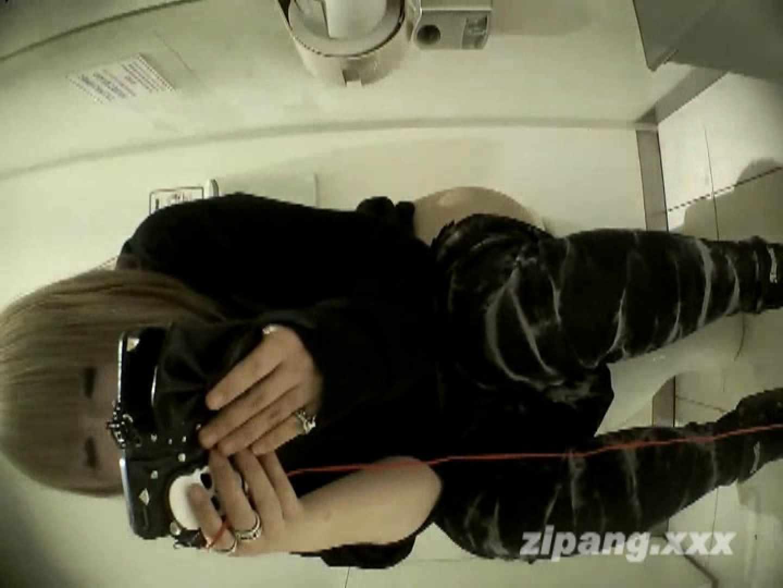 極上ショップ店員トイレ盗撮 ムーさんの プレミアム化粧室vol.2 盗撮動画 | トイレの中まで  10枚 4