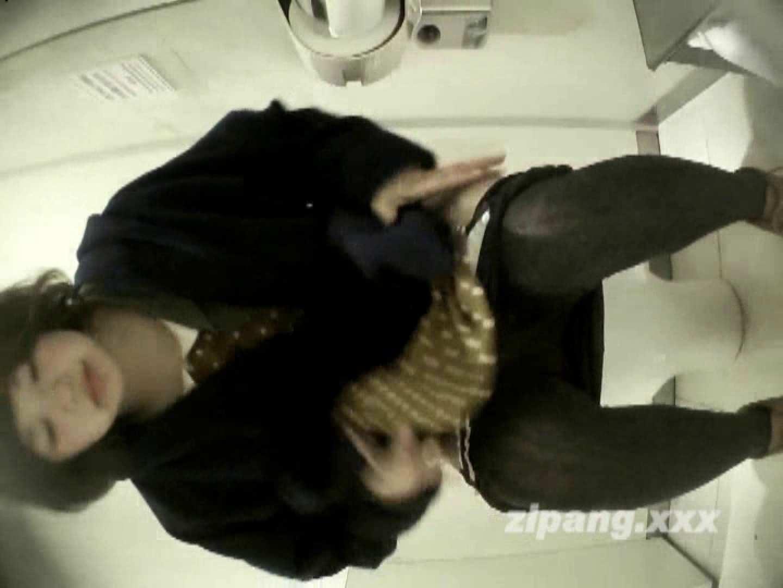 極上ショップ店員トイレ盗撮 ムーさんの プレミアム化粧室vol.5 トイレの中まで スケベ動画紹介 9枚 2