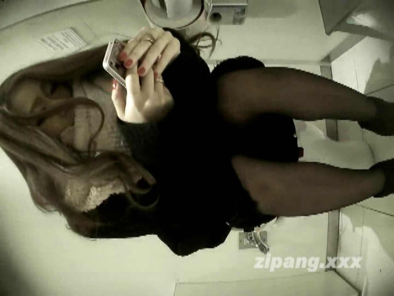 極上ショップ店員トイレ盗撮 ムーさんの プレミアム化粧室vol.9 トイレの中まで | 盗撮動画 盗撮 10枚 4