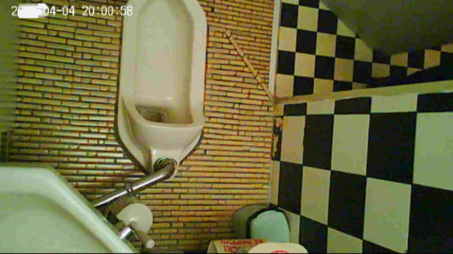 和式トイレの喫茶店店主マロンさんのコレクションvol.7 排泄特集 オメコ動画キャプチャ 11枚 3