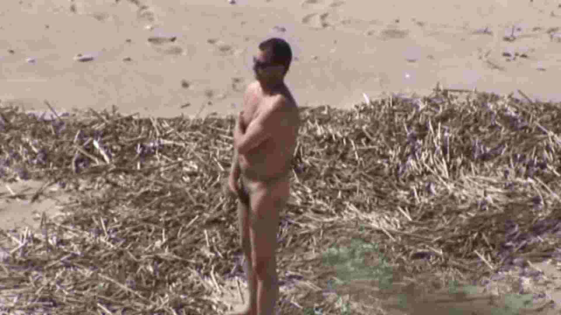 SEX ON THE BEACHvol.8 パイパン特集  9枚 3