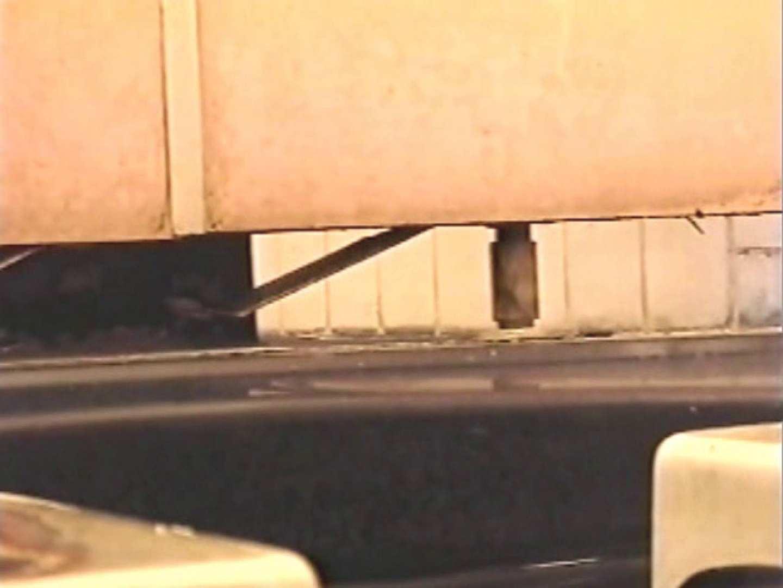 東横線自由が丘の厠③ 厠の中で エロ無料画像 9枚 2