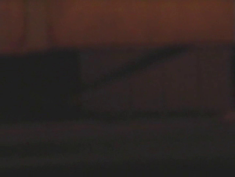 東横線自由が丘の厠③ 放尿特集 オマンコ動画キャプチャ 9枚 3