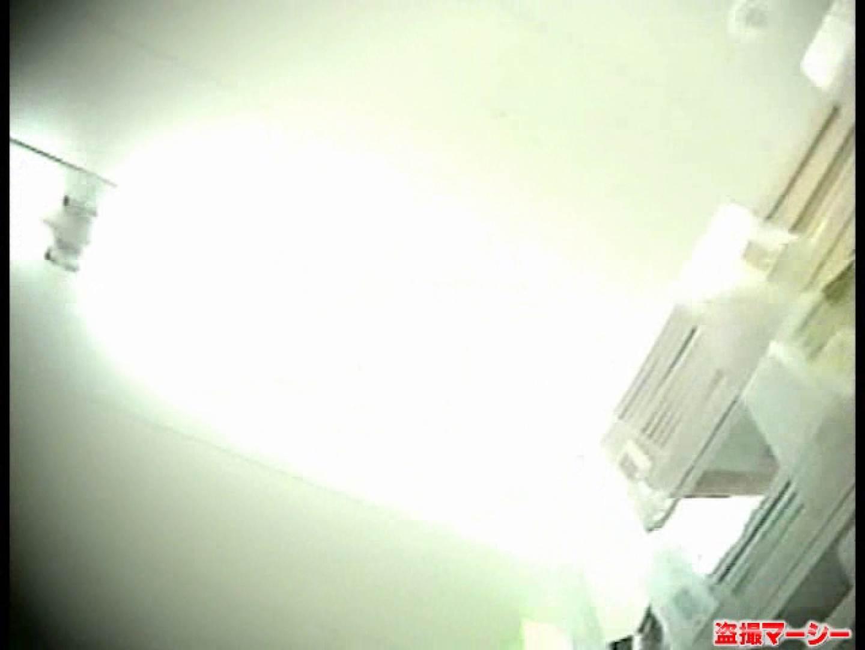 カメラぶっこみ パンティ~盗撮!vol.01 ミニスカートの中 ぱこり動画紹介 10枚 7