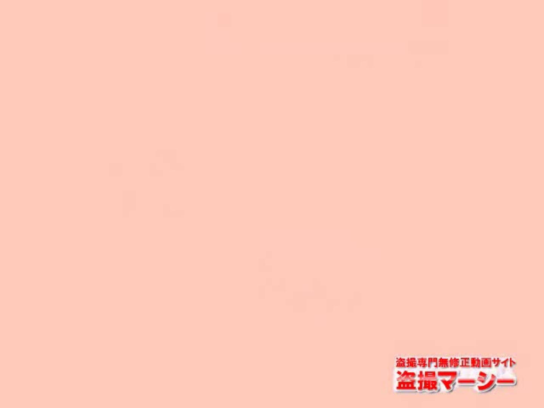 プリプリギャル達のエッチプリクラ! vol.05 丸見え | パンティ  10枚 9