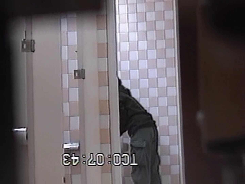 秘宝伝厠盗撮録! 潜入編 お顔バッチリ! 黄金水 オマンコ無修正動画無料 11枚 10