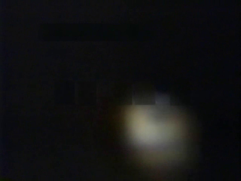 和式個室に穴を開けて盗撮しました。 フリーハンド AV動画キャプチャ 9枚 7