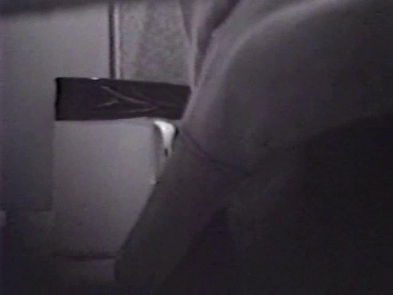 臭い厠で全員嘔吐する女 厠の中で スケベ動画紹介 11枚 3