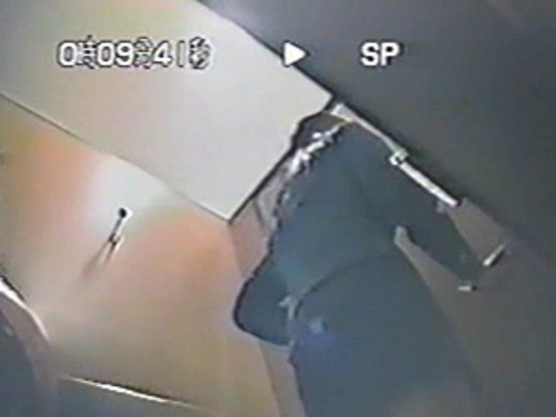 台湾出パート 厠盗撮 放尿特集 | 厠の中で  10枚 9