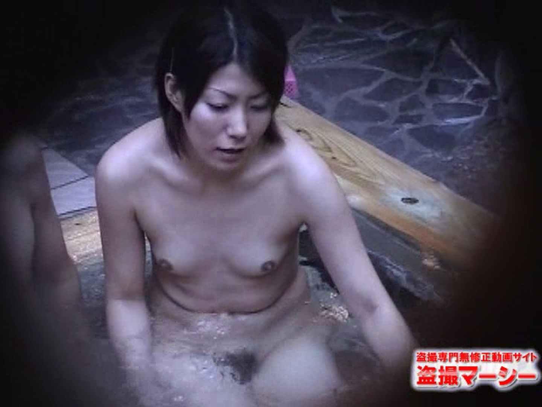 混浴!!カップル達の痴態BEST⑦ フェラ特集 ヌード画像 9枚 6