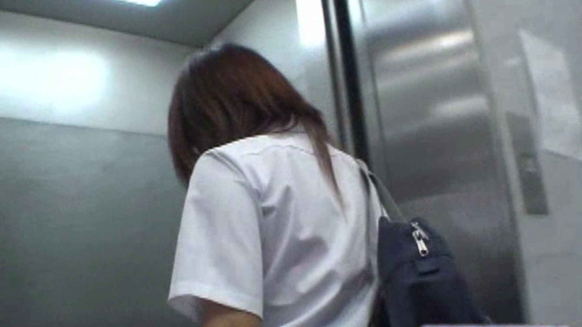 密室盗撮 vol.04 盗撮動画  9枚 4