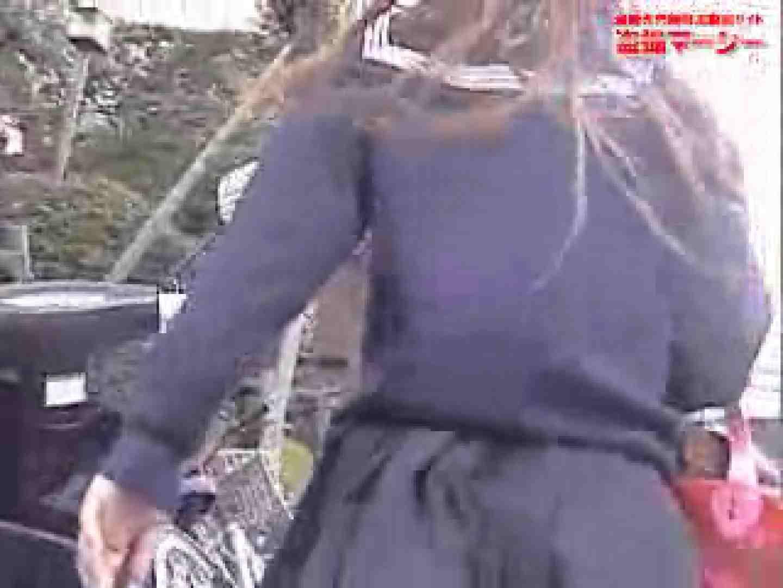 街パン 風さんありがとう06制服編 覗き スケベ動画紹介 10枚 5