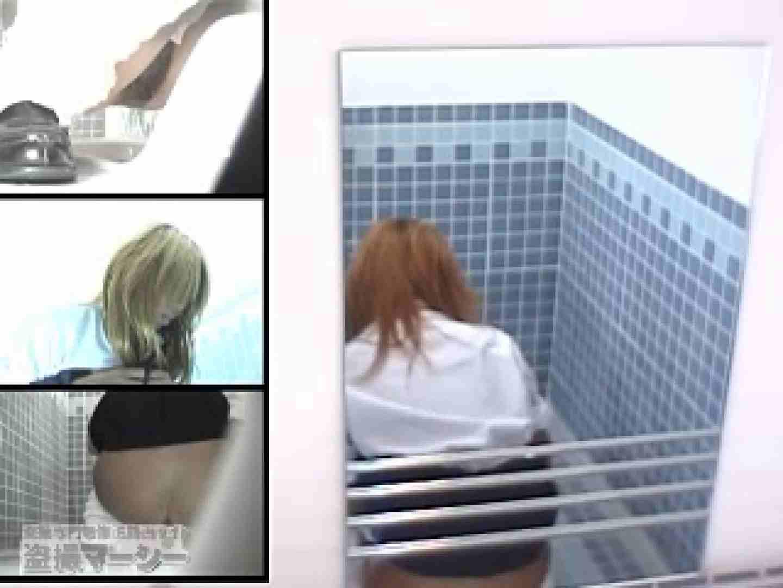 プリプリ制服女子達のかわや事情 制服  11枚 8