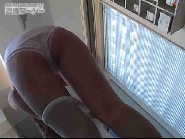 潜入!!白衣の天使の更衣室 パンティ AV無料動画キャプチャ 10枚 2