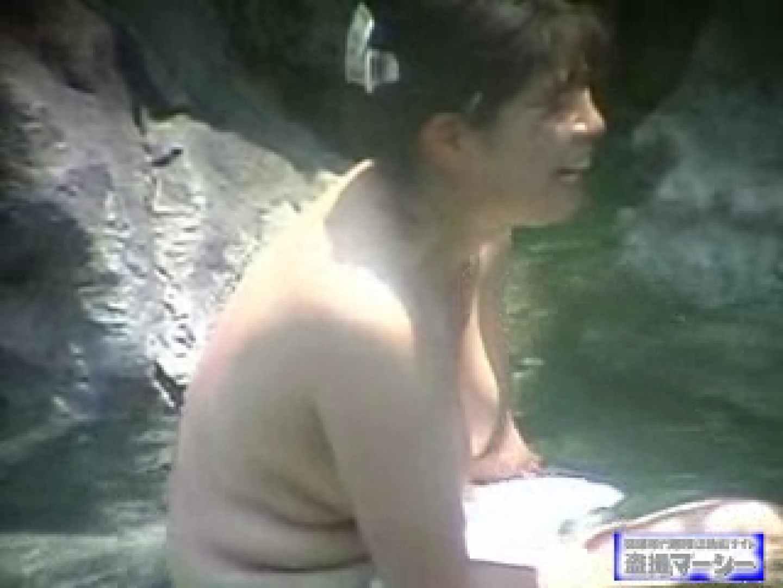 年増艶01 美熟女編vol.1 望遠 エロ無料画像 11枚 3
