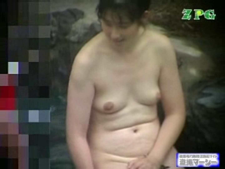 年増艶01 美熟女編vol.1 望遠 エロ無料画像 11枚 10